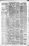 Croydon Advertiser and East Surrey Reporter Saturday 19 March 1910 Page 6