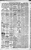 Croydon Advertiser and East Surrey Reporter Saturday 19 March 1910 Page 8