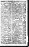Croydon Advertiser and East Surrey Reporter Saturday 19 March 1910 Page 9