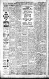 Croydon Advertiser and East Surrey Reporter Saturday 19 March 1910 Page 10