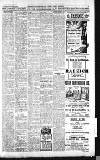 Croydon Advertiser and East Surrey Reporter Saturday 19 March 1910 Page 11
