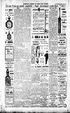 Croydon Advertiser and East Surrey Reporter Saturday 19 March 1910 Page 12