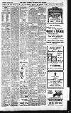 Croydon Advertiser and East Surrey Reporter Saturday 19 March 1910 Page 13