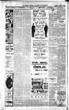 Croydon Advertiser and East Surrey Reporter Saturday 19 March 1910 Page 14