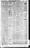 Croydon Advertiser and East Surrey Reporter Saturday 19 March 1910 Page 15