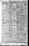 Croydon Advertiser and East Surrey Reporter Saturday 19 March 1910 Page 16