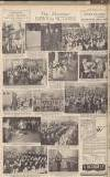 Croydon Advertiser and East Surrey Reporter Friday 10 March 1939 Page 14