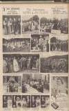 Croydon Advertiser and East Surrey Reporter Friday 30 June 1939 Page 14