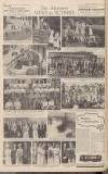 Croydon Advertiser and East Surrey Reporter Friday 01 September 1939 Page 10