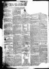 Cumberland Pacquet, and Ware's Whitehaven Advertiser
