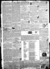 Cumberland Pacquet, and Ware's Whitehaven Advertiser Tuesday 01 January 1805 Page 2