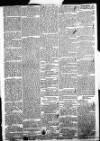 Cumberland Pacquet, and Ware's Whitehaven Advertiser Tuesday 11 June 1805 Page 3