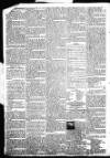 Cumberland Pacquet, and Ware's Whitehaven Advertiser Tuesday 08 December 1807 Page 2