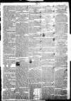 Cumberland Pacquet, and Ware's Whitehaven Advertiser Tuesday 08 December 1807 Page 3