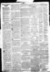 Cumberland Pacquet, and Ware's Whitehaven Advertiser Tuesday 08 December 1807 Page 4
