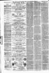 Barnet Press Saturday 30 September 1882 Page 2