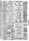Barnet Press Saturday 30 September 1882 Page 3