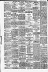 Barnet Press Saturday 30 September 1882 Page 4