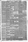 Barnet Press Saturday 30 September 1882 Page 5