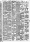 Barnet Press Saturday 30 September 1882 Page 7
