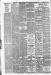 Barnet Press Saturday 30 September 1882 Page 8