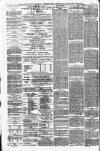 Barnet Press Saturday 19 July 1884 Page 2