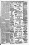 Barnet Press Saturday 19 July 1884 Page 3