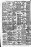 Barnet Press Saturday 19 July 1884 Page 4