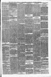 Barnet Press Saturday 19 July 1884 Page 5