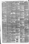 Barnet Press Saturday 19 July 1884 Page 6