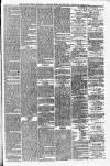 Barnet Press Saturday 19 July 1884 Page 7