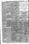Barnet Press Saturday 19 July 1884 Page 8
