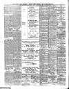 Barnet Press