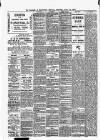 Marylebone Mercury