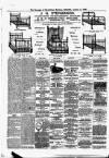 Marylebone Mercury Saturday 05 August 1893 Page 4