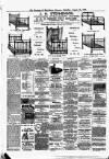 Marylebone Mercury Saturday 12 August 1893 Page 4