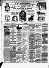 Marylebone Mercury Saturday 26 August 1893 Page 4