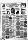 Marylebone Mercury Saturday 16 September 1893 Page 4