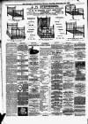 Marylebone Mercury Saturday 30 September 1893 Page 4
