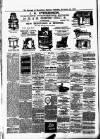 Marylebone Mercury Saturday 18 November 1893 Page 4