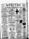 Marylebone Mercury