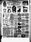 Marylebone Mercury Saturday 23 December 1893 Page 4