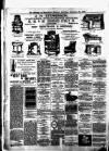 Marylebone Mercury Saturday 30 December 1893 Page 4