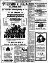Marylebone Mercury Saturday 15 October 1927 Page 2