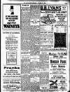Marylebone Mercury Saturday 15 October 1927 Page 3
