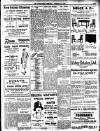 Marylebone Mercury Saturday 15 October 1927 Page 5