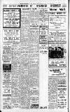 Marylebone Mercury Saturday 20 January 1940 Page 2