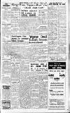 Marylebone Mercury Saturday 20 January 1940 Page 3