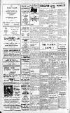 Marylebone Mercury Saturday 20 January 1940 Page 4