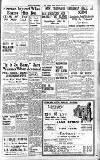 Marylebone Mercury Saturday 20 January 1940 Page 5